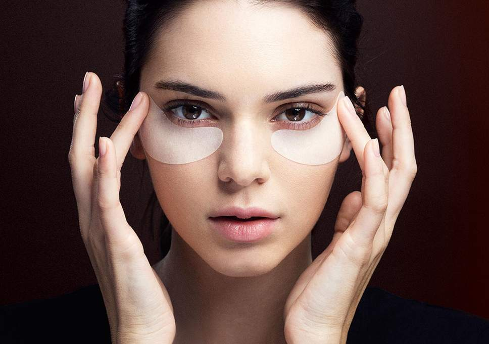 Understanding What, When, and How to Use Eye Care Masks