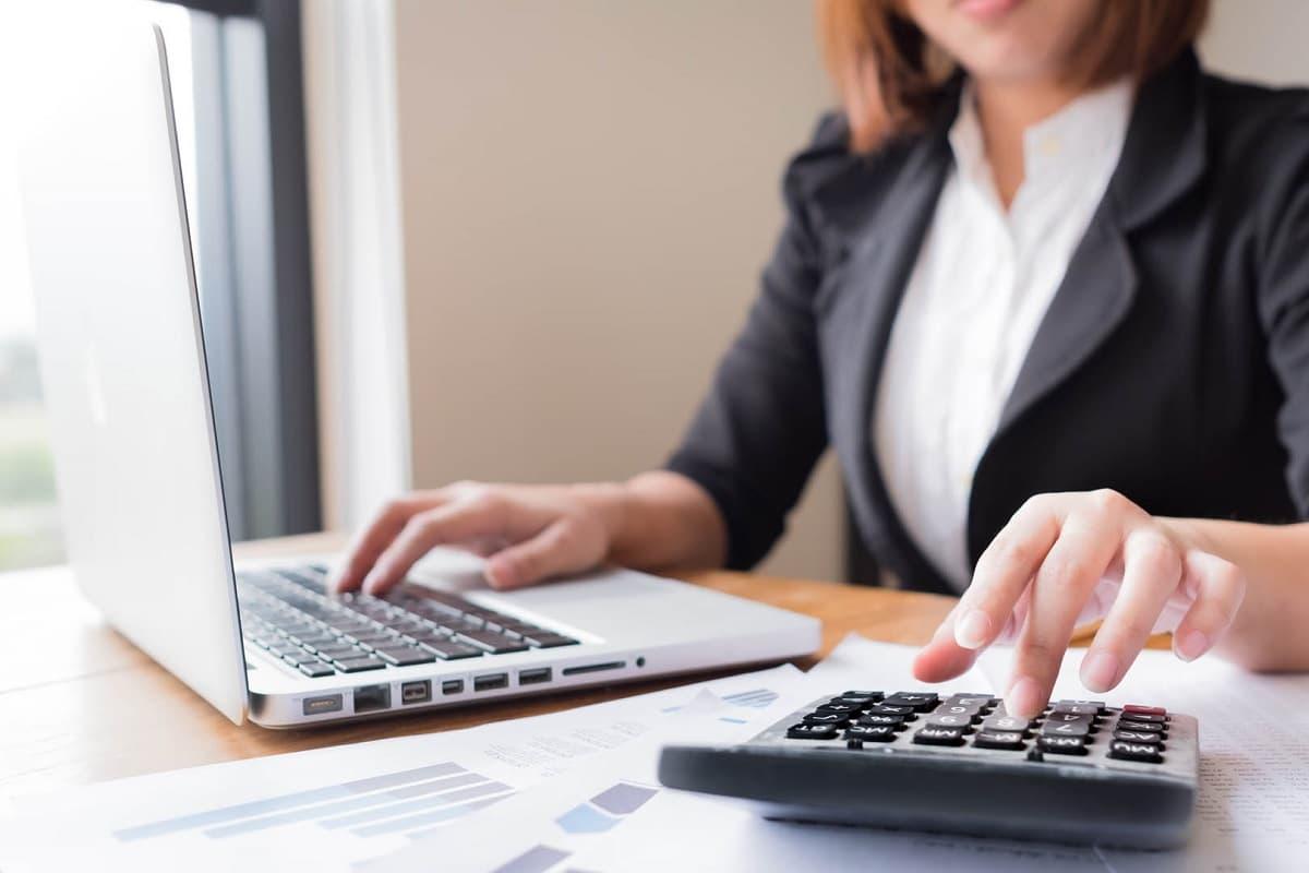 VAT Accounting Dubai