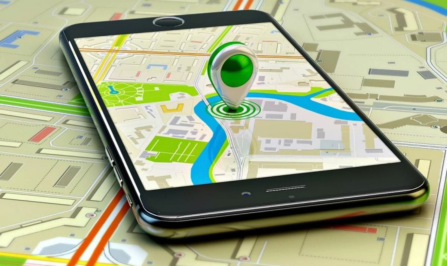 Everything You Need to Know About Fleet Vehicle Tracking